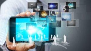 ТОП — 3 самых быстрых заработка в интернете